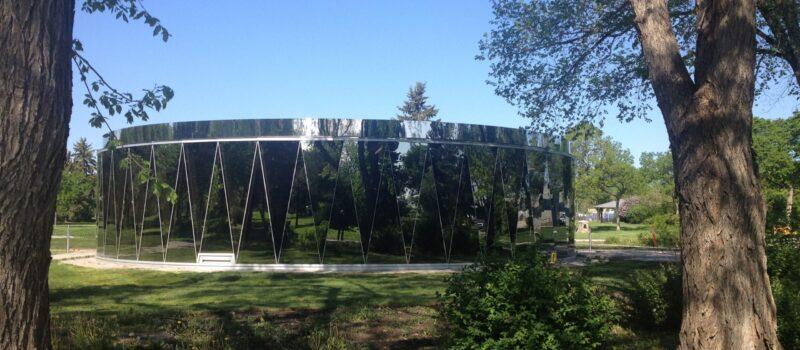 project_Borden-Park-Pavillion-2