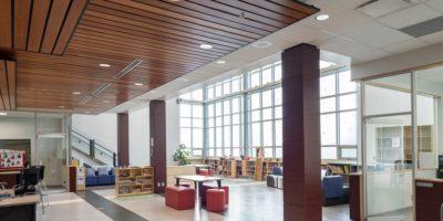 Corpus-Christi-Catholic-School interior