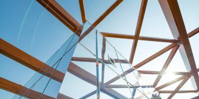 Project-Jubilee-Park-10-JEN-COL