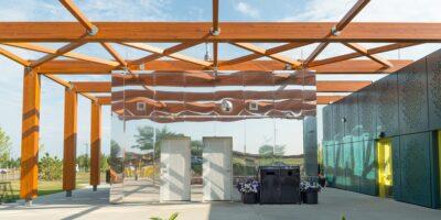 Project-Jubilee-Park-28-JEN-COL