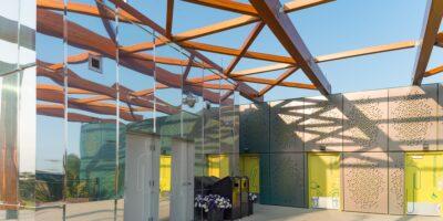 Project-Jubilee-Park-5-JEN-COL