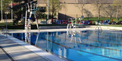 Queen-Elizabeth-Pool